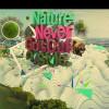 Grunge Nature Twitter Background